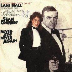 Discos de vinilo - Lani Hall - 5277880