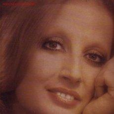 Discos de vinilo: MINA DISCO LP SINGOLARE . Lote 26179839