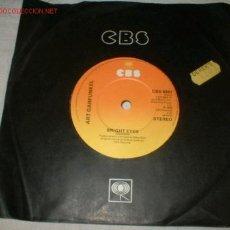 Discos de vinilo: DISCO ART GARFUNKEL. EDICION INGLESA. AÑO 1979.. Lote 188002