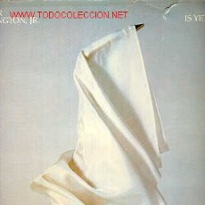 Discos de vinilo: GROVER WASHINGTON, JR.. Lote 21689211