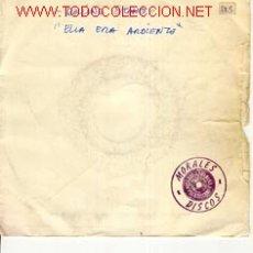 Vinyl records - THE ROLLING STONES - 27586625
