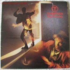 Discos de vinilo: THINKMAN (THE FORMULA). Lote 1117833