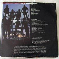 Discos de vinilo: UB40 (UB44) LP33. Lote 2337715