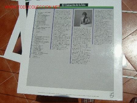 Discos de vinilo: - Foto 3 - 27261120