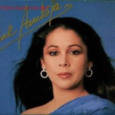 Discos de vinilo: DISCO DE VINILO L. P. DE ISABEL PANTOJA: MARINERO DE LUCES: MARINERO DE LUCES, ME VOY, ERA MI VIDA É. Lote 25381971