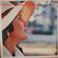 Discos de vinilo: THE BEST OF JOAN BAEZ. Lote 10872309