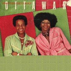 Vinyl records - Ottawan - 662017