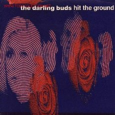 Discos de vinilo: THE DARLING BUDS . Lote 667544