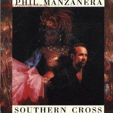 Discos de vinilo: PHIL MAZANERA . Lote 668107