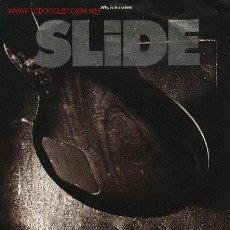 Discos de vinilo: SLIDE . Lote 668166