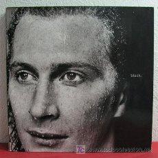 Discos de vinilo: BLACK ' BLACK ' 1991 LP33. Lote 3079652