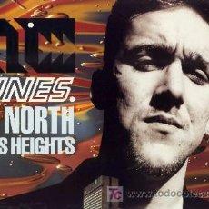 Discos de vinilo: MC TUNES ··· THE NORTH AT ITS HEIGHTS - (LP 33 RPM) ··· NUEVO . Lote 20277638