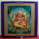 Discos de vinilo: RASA ( OASIS ) 1979 - SWEDEN LP33 LOTUS EYE RECORDS. Lote 94054690