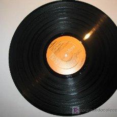 Discos de vinilo: ELVIS PRESLEY / EL ROCK AND ROLL DE ELVIS / RCA 1968. Lote 26449594