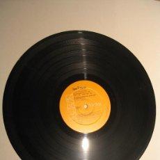 Discos de vinilo: ELVIS PRESLEY / CARTAS DE AMOR DE ELVIS PRESLEY / RCA 1972. Lote 26534314
