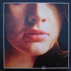 Discos de vinilo: RAY CONNIFF SU ORQUESTA Y COROS.3LP EN ESTUCHE CERRADO.CBS.1974. Lote 3919316