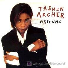Discos de vinilo: TASMIN ARCHER ··· ARIANNE - (SINGLE 45 RPM). Lote 22519457