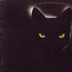 TRIANA DISCO LP UN ENCUENTRO ORLADOR 58339 1980