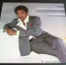 Discos de vinilo: GEORGE BENSON - IN YOUR EYES - LP (WARNER BROS., 1983). Lote 26438956