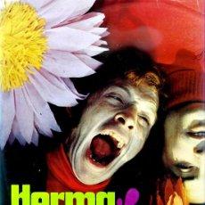 Discos de vinilo: LP HERMANOS CALATRAVA 1969 - 33 RPM. Lote 50722797
