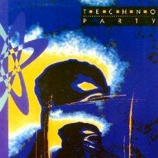 Discos de vinilo: SUBWAVE ··· MICKY'S DANCE THEME - (MAXISINGLE 45 RPM) ··· NUEVO. Lote 26979130