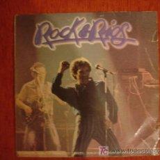 Discos de vinilo: MIGUEL RIOS. Lote 17672108