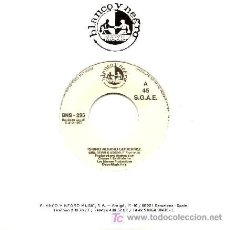 Disques de vinyle: ISIDRO ALFARO GUTIERREZ ··· NIÑA DE PELO NEGRO - (SINGLE 45 RPM). Lote 27168641