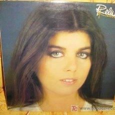 Discos de vinilo: JEANNETTE LP SELLO RCA, RELUZ. Lote 5007095