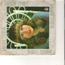 Discos de vinilo: MARI TRINI. Lote 5106965