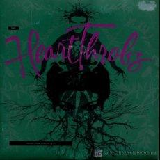 Discos de vinilo: HEART THROBS - DREAMTIME / DREAMTIME (MIX) - 1990. Lote 17851634
