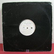 Discos de vinilo: YUMMY BINGHAM (ONE MORE CHANCE 4 VERSIONES) USA. Lote 5266453