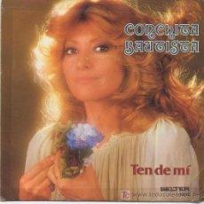 Discos de vinilo: CONCHITA BAUTISTA. Lote 5603927
