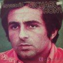 Discos de vinilo: DOBLE LP LA VOZ DE RICHARD ANTHONY. Lote 26166186