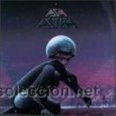 Discos de vinilo: LP DE ASIA: ASTRA . Lote 26249031