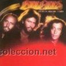 Discos de vinilo: BEE GEES: SPIRITS HAVING FLOWN: TRAGEDY - TOO MUCH HEAVEN - SPIRITS - LIVING TOGETHER.... Lote 27063123