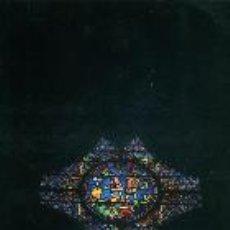 Discos de vinilo: BENITO LERTXUNDI DOBLE LP ELKAR 1981 E/E+. Lote 25647618
