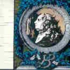 Discos de vinilo: ZORCICOS, CANZONETTAS, Y TONADILLAS LP M/M. Lote 26807389