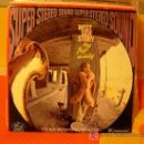 Discos de vinilo: WEST SIDE STORY -THE NEW WESTMINSTER ORCHESTRA (LP). Lote 7098173