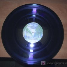 Discos de vinilo: LP 33 RPM BANDA SONORA EL EXORCISTA (SE ENVÍA CON LA FUNDA DE OTRO DISCO). Lote 7106835