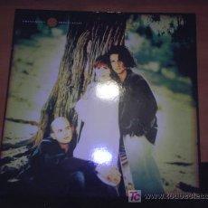 Discos de vinilo: LP 33 RPM PRESUNTOS IMPLICADOS - SER DE AGUA. Lote 7138388