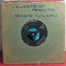 Discos de vinilo: CHRIS BARBER'S JAZZ BAND (BUGLE CALL RAG - SWEET GEORGIA BROWN - PETITE FLEUR ) EP45. Lote 7312670