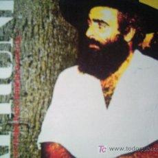 Disques de vinyle: JORGE CAFRUNE,LINDO HABERLO VIVIDO PARA PODERLO CONTAR,DEL 71. Lote 7346386