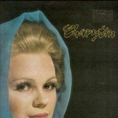 Discos de vinilo: CHARYTIN LP SELLO ALHAMBRA EDICCIÓN USA. AÑO 1973. Lote 7413705