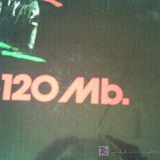 Discos de vinilo: AVIKULTORES MODERNOS,120 MB,DEL 86. Lote 7591618