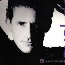 Discos de vinilo: RARO LP DE MIGUEL RIOS : PAUL Y JOHN , CORAZONES ROTOS , EL LIBRO DE LA SELVA , UNA RAYA MAS , ETC. Lote 21645642