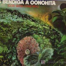 Discos de vinilo: RIOT - GOOD BLESS CONCHITA ** TAMLA MOTOWN 1974. Lote 11991177