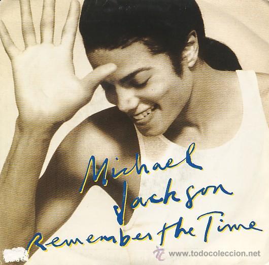 MICHAEL JACKON SINGLE (Música - Discos - Singles Vinilo - Pop - Rock Extranjero de los 90 a la actualidad)