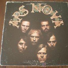 Discos de vinilo: ARS NOVA (USA-ELEKTRA-1968) PSYCH LP. Lote 27455081