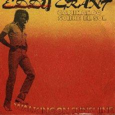 Discos de vinilo: EDDY GRANT . Lote 1063574