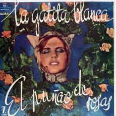 Discos de vinilo: ORQUESTA DE RADIO NACIONAL. Lote 1079970